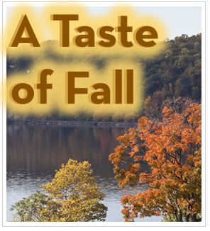 A Taste of Fall, a CIA senior charity dining event on October 25, 2014 at the Ristorante Caterina de' Medici at the CIA, Route 9, Hyde Park, NY 12538